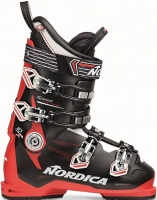 Nordica Speedmachine110