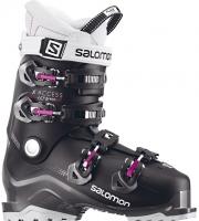Salomon X Access 60 W